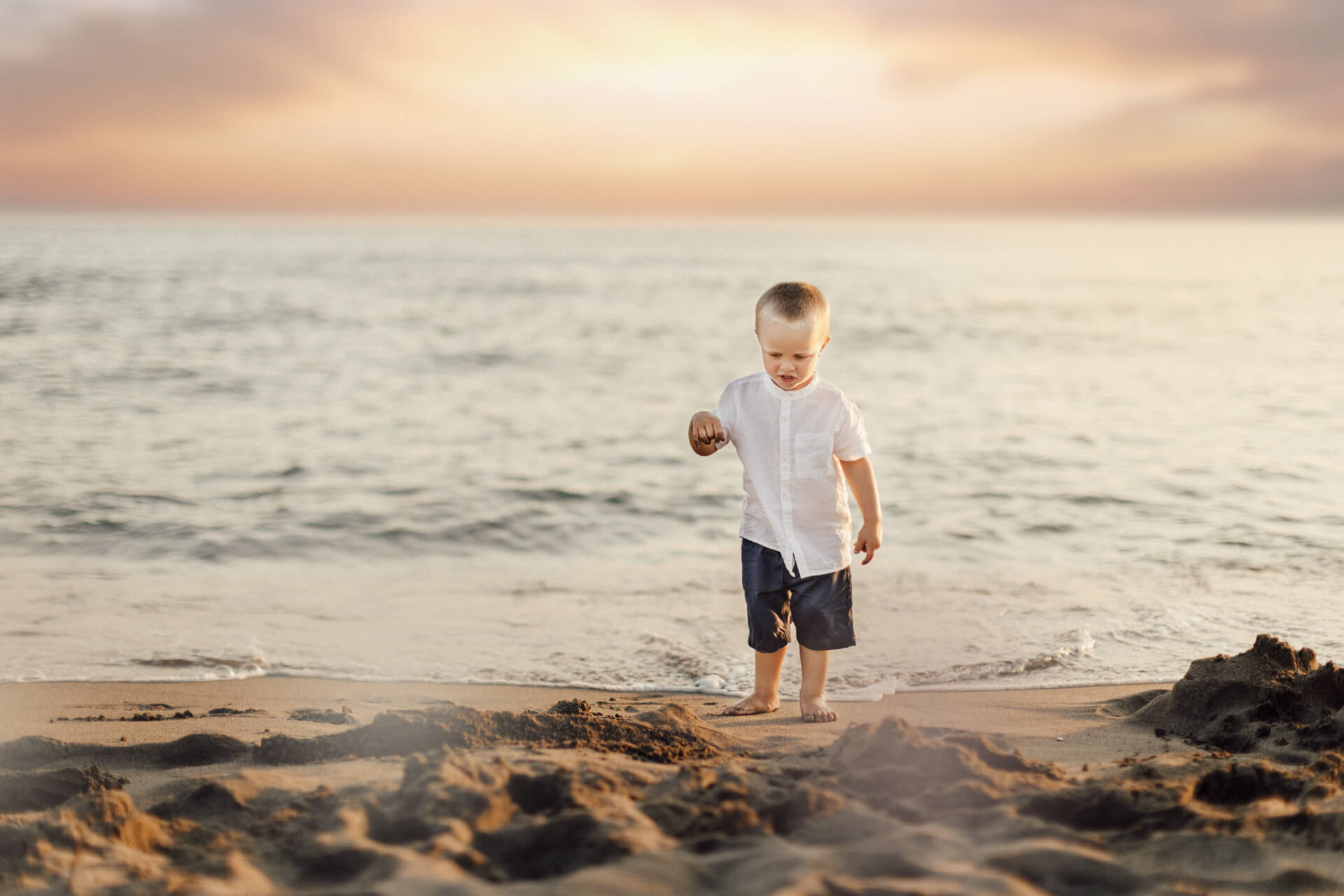 Fotografo Bambini Forte dei Marmi Toscana 05