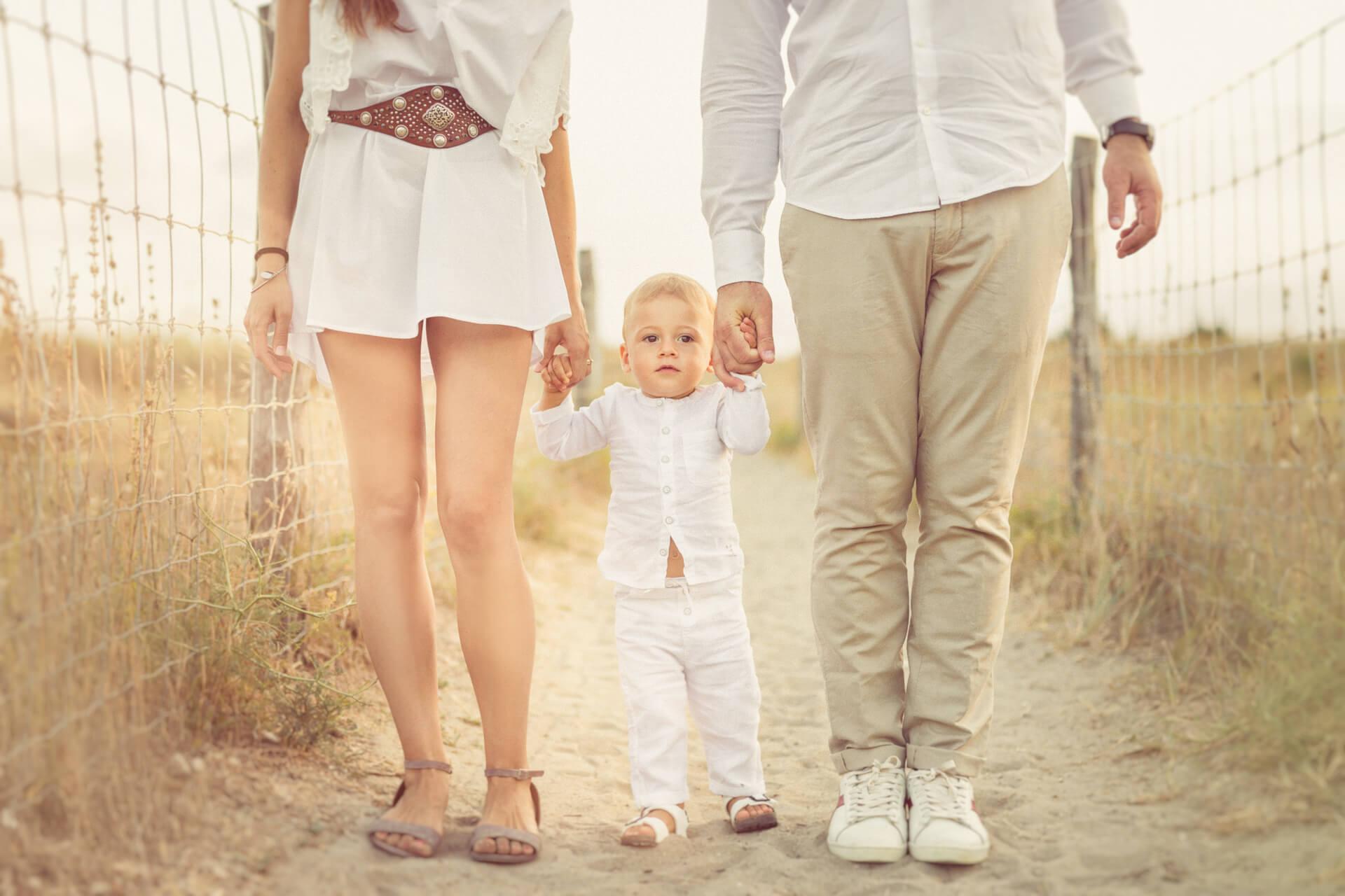 Fotografo Famiglia Forte dei Marmi Toscana 03